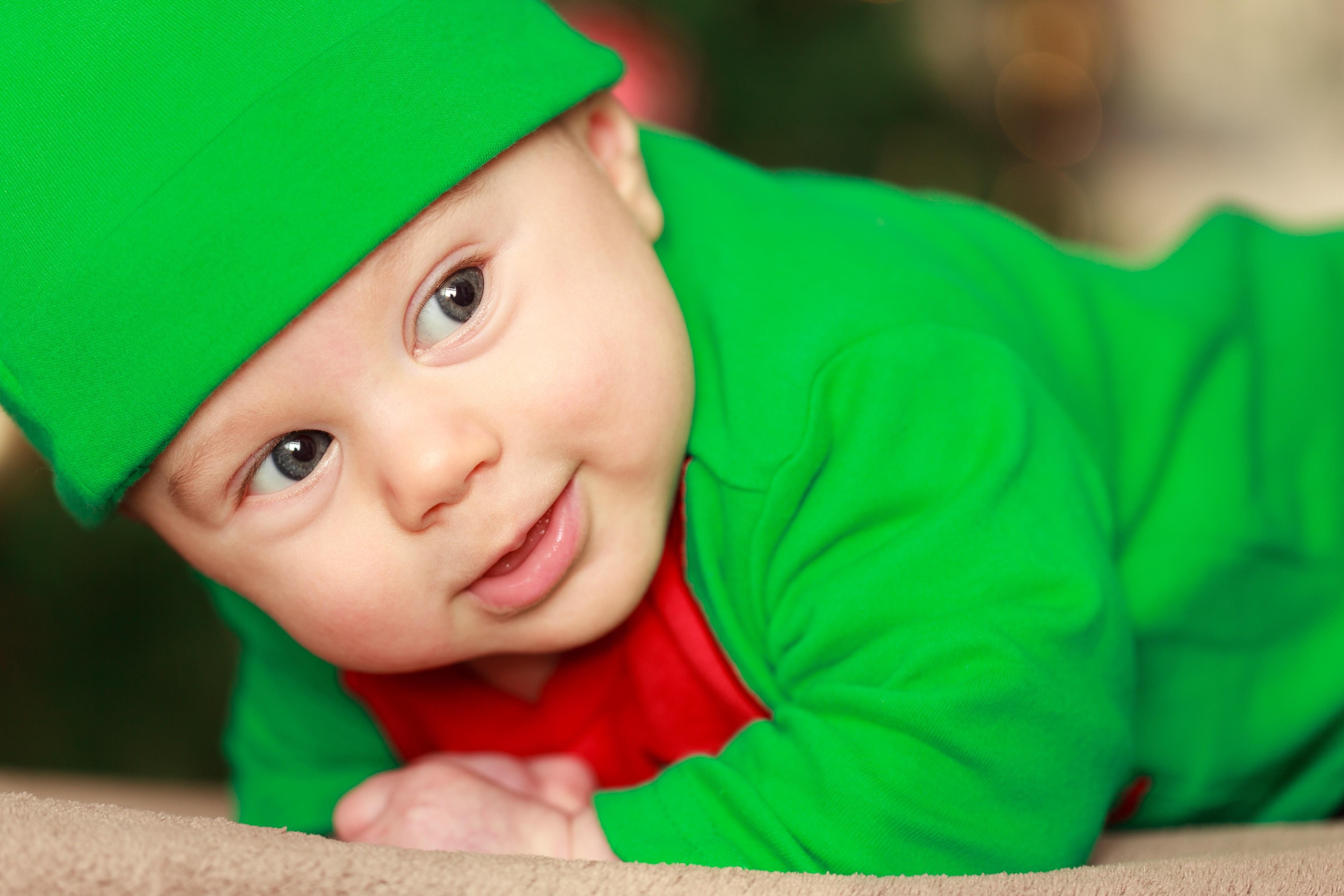 cute_baby_elf_203416