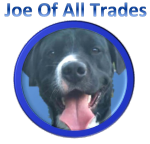 Joe of All Trades