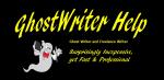 GhostWriter Help