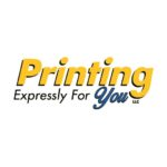 Printing Expressly For You (PEFY)