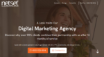 Digital Marketimg Agency  , SEO services , PPC services