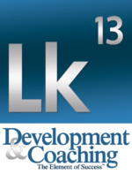 Lk13 Development & Coaching